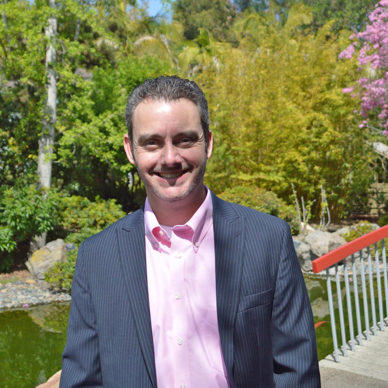 Elite Resume Partners, Matthew Ryan